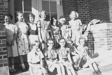 South St Paul High School Class Of 1963 South St Paul Mn