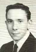 - Michael-Barry-1959-Highland-Park-High-School-Mi-Highland-Park-MI