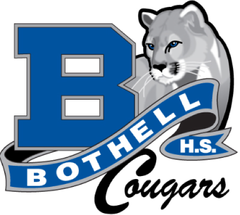 Image result for bothell high school