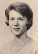 Catherine Jane Perin (Smith)