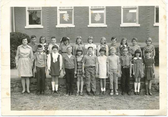 Elementary Pics