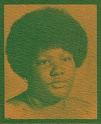 Mable Brown (Jenkins)
