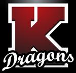 Ketle sanchez logo