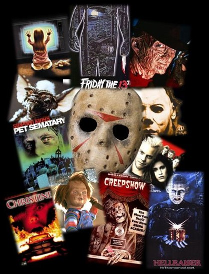 the 80s the 80s horror movie thread 7 its a blood