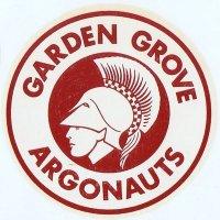Garden Grove High School Class Of 1967 Garden Grove Ca