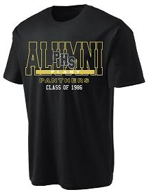 family reunion t shirts - High School T Shirt Design Ideas