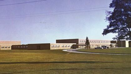 Vandalia Butler High School Class Of 1963 Vandalia Oh