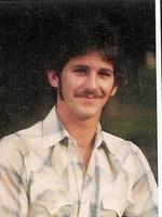 Mark Zaninovich (Deceased), Porterville, CA California