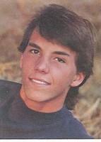 Shanon Rambo (Deceased), Porterville, CA California