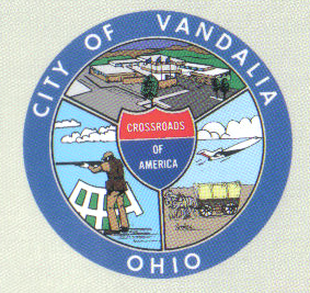vandalia dating site 1000s of vandalia women dating personals signup free and start meeting local vandalia women on bookofmatchescom™.