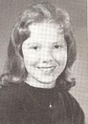 - Donna-Wright-Scott-1963-Laramie-High-School-Laramie-WY