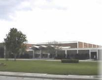 Waycross High School Classes Of 1970 1994 Waycross Ga