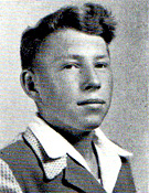 Arthur Fritschle