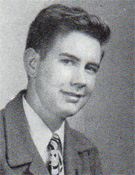 Donald L. Gayer