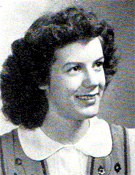 Doris Hahn (Dehner)