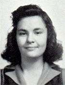 Girlis Iaun (Bennett)