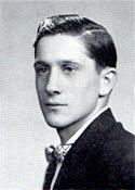 Harold Eugene Dunahee