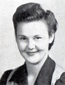 Helen Merl Berg (Warren)