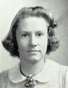 Helen Lee Berry (Franklin)