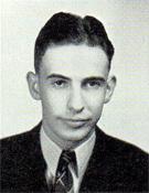 Henry C. Brookfield