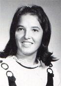 Jane Brashear (Keller)