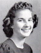 Marilyn McCaw (Smith)