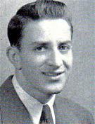 Max Hocking