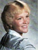 Patricia Stoltz (Corcoran)