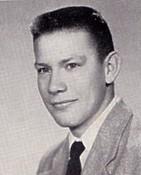 Raymond Glenn Brummett