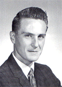 Richard E. Snyder