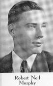 Robert Neil Murphy
