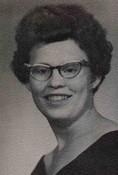 Flora Jeannette Elkins (Munn)