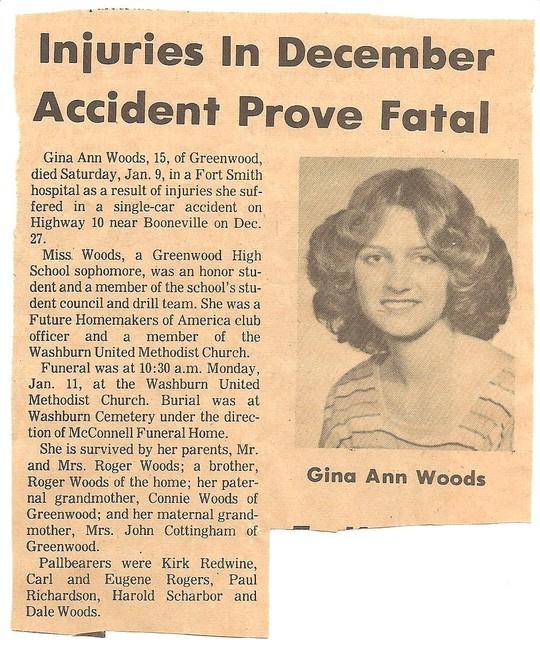 Gina lynn video teen-4830