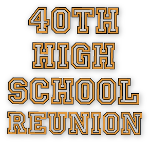 Image result for class of 1980 40th reunion